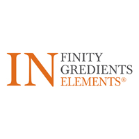 Infinity Ingredients Elements