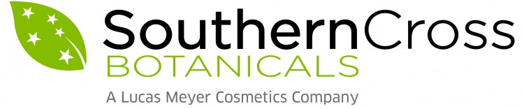 Southern Cross Botanicals